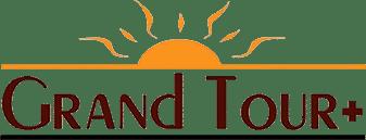 Экскурсии в Хургаде